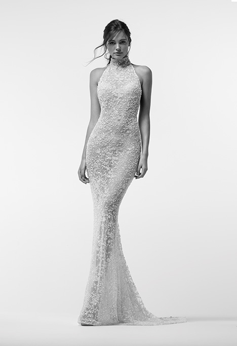 ARAB19746 gown from the 2019 Alessandra Rinaudo collection, as seen on dressfinder.ca