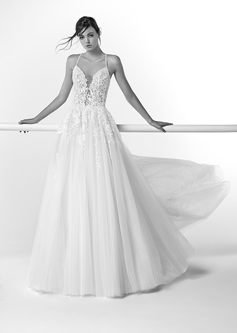 ARAB19748 gown from the 2019 Alessandra Rinaudo collection, as seen on dressfinder.ca