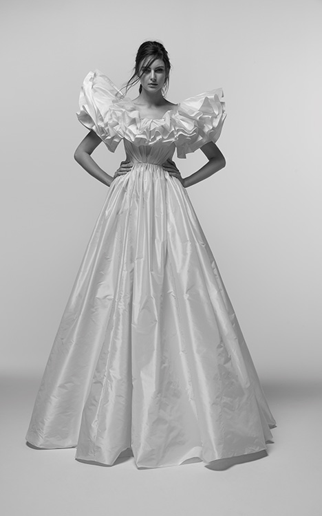 ARAB19751 gown from the 2019 Alessandra Rinaudo collection, as seen on dressfinder.ca