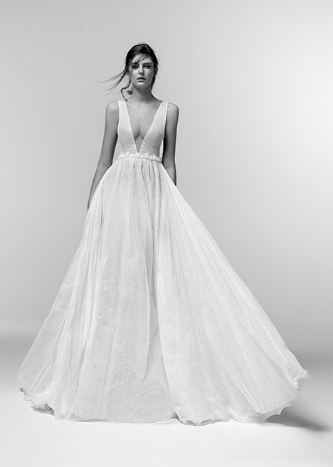 ARAB19753 gown from the 2019 Alessandra Rinaudo collection, as seen on dressfinder.ca