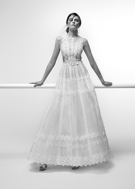 ARAB19757 gown from the 2019 Alessandra Rinaudo collection, as seen on dressfinder.ca
