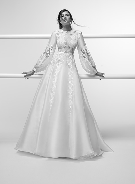 ARAB19756 gown from the 2019 Alessandra Rinaudo collection, as seen on dressfinder.ca