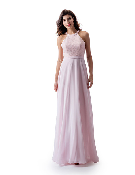 BM2314 Bridesmaids                                      dress by Venus Bridesmaids