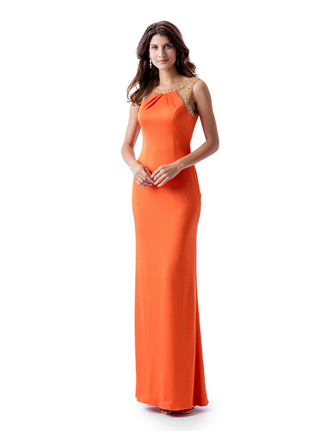 MB2374 Mother of the Bride                              dress by Intermezzo
