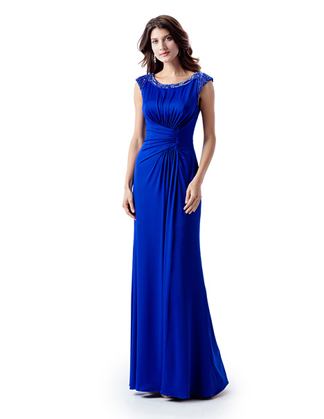 MB2375 Mother of the Bride                              dress by Intermezzo