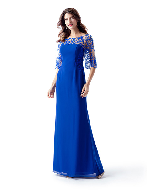 MB2376 Mother of the Bride                              dress by Intermezzo
