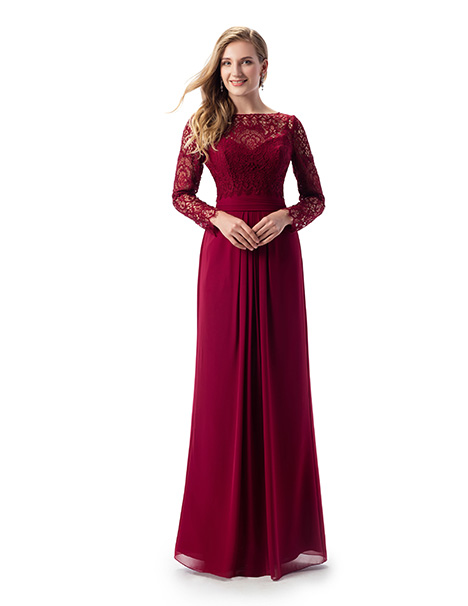 MB2378 Mother of the Bride                              dress by Intermezzo
