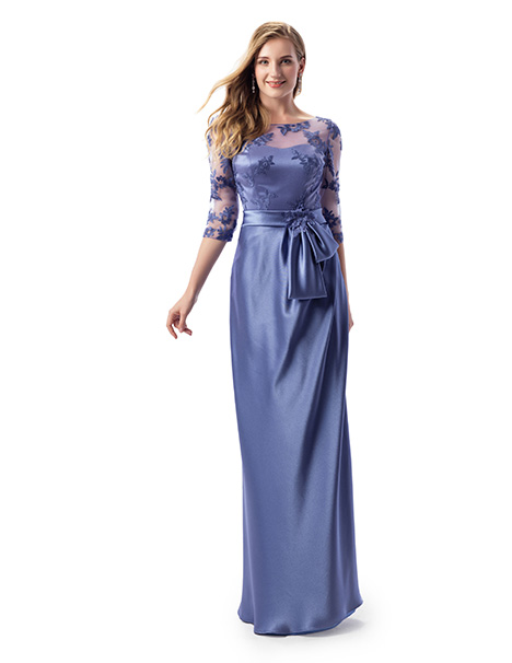 MB2379 Mother of the Bride                              dress by Intermezzo