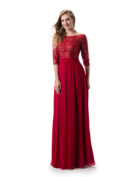 MB2380 gown from the 2019 Intermezzo collection, as seen on dressfinder.ca