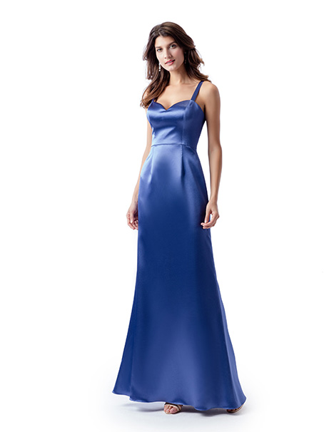 MB2381 Mother of the Bride                              dress by Intermezzo
