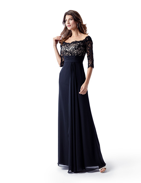 MB2382 Mother of the Bride                              dress by Intermezzo