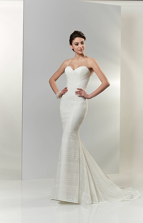 PA9328N Wedding                                          dress by Venus Bridal: Pallas Athena