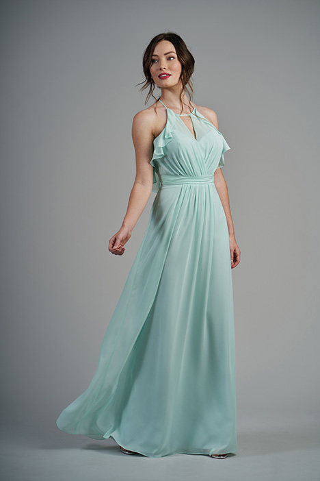 B213001 Bridesmaids                                      dress by Jasmine: B2