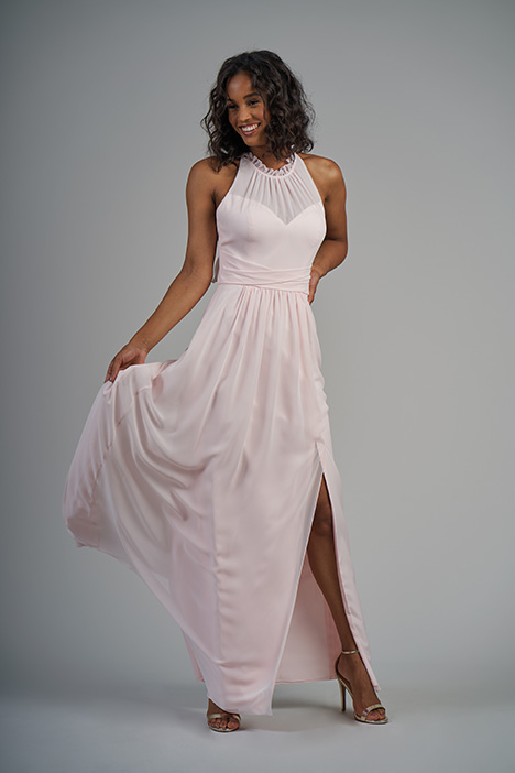 B213002 Bridesmaids                                      dress by Jasmine: B2