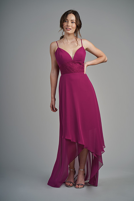 B213008 Bridesmaids                                      dress by Jasmine: B2