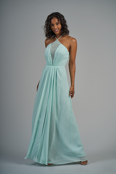 B213009 Bridesmaids                                      dress by Jasmine: B2