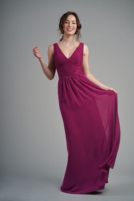 B213011 Bridesmaids                                      dress by Jasmine: B2