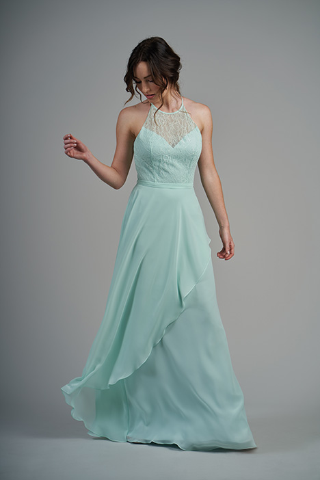 B213012 Bridesmaids                                      dress by Jasmine: B2