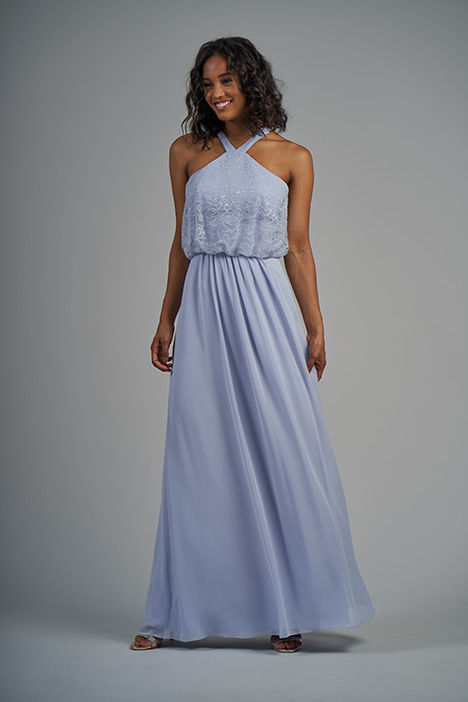 B213014 Bridesmaids                                      dress by Jasmine: B2