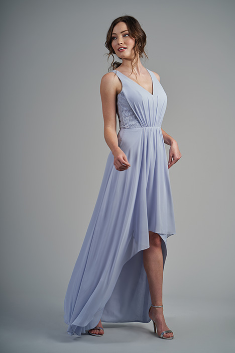 B213015 Bridesmaids                                      dress by Jasmine: B2