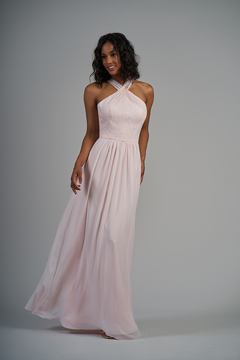 B213016 Bridesmaids                                      dress by Jasmine: B2
