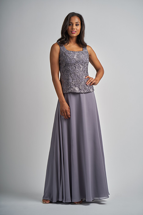 M210007 Mother of the Bride                              dress by Jasmine Black Label