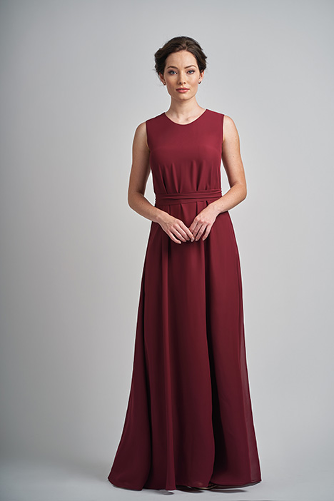 M210008 Mother of the Bride                              dress by Jasmine Black Label