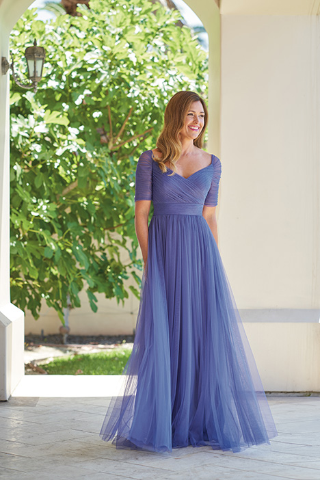 J215001 Mother of the Bride                              dress by Jade by Jasmine