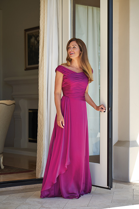 J215002 Mother of the Bride                              dress by Jade by Jasmine