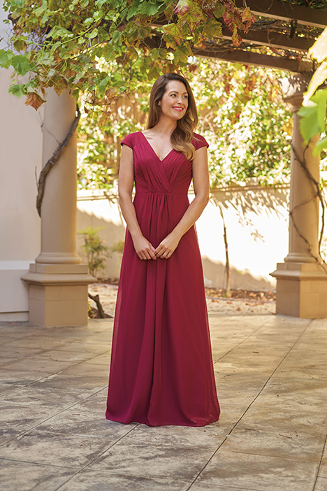 J215004 Mother of the Bride                              dress by Jade by Jasmine