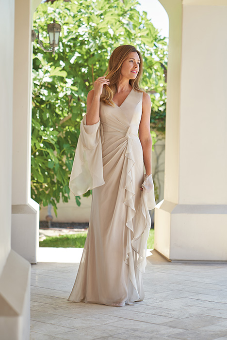 J215005 Mother of the Bride                              dress by Jade by Jasmine