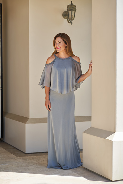 J215006 Mother of the Bride                              dress by Jade by Jasmine
