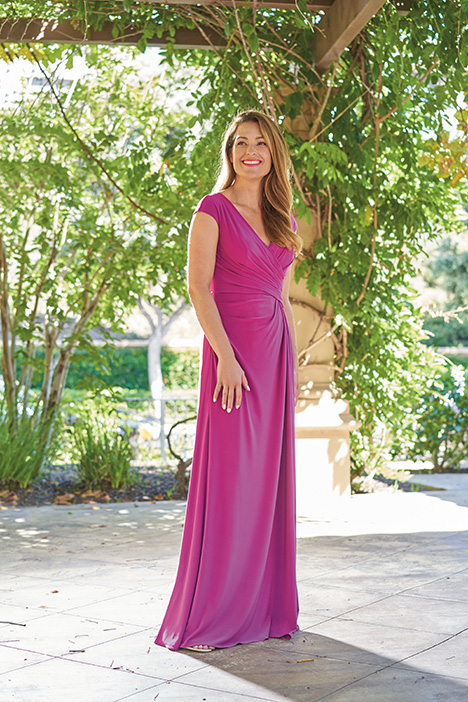 J215007 Mother of the Bride                              dress by Jade by Jasmine