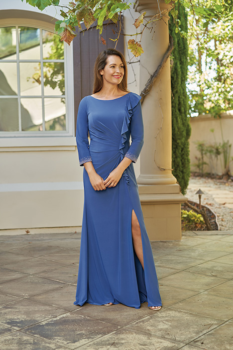 J215008 Mother of the Bride                              dress by Jade by Jasmine