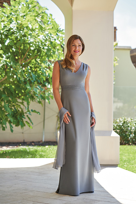 J215009 Mother of the Bride                              dress by Jade by Jasmine