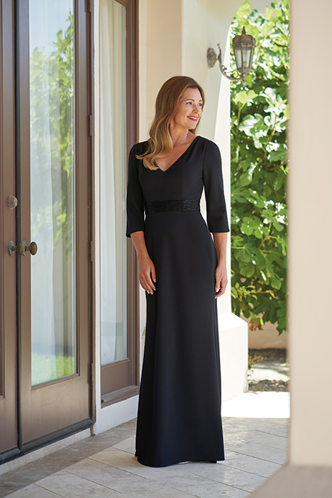 J215009U Mother of the Bride                              dress by Jade by Jasmine