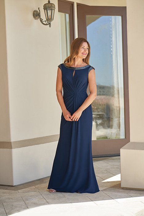 J215010 Mother of the Bride                              dress by Jade by Jasmine