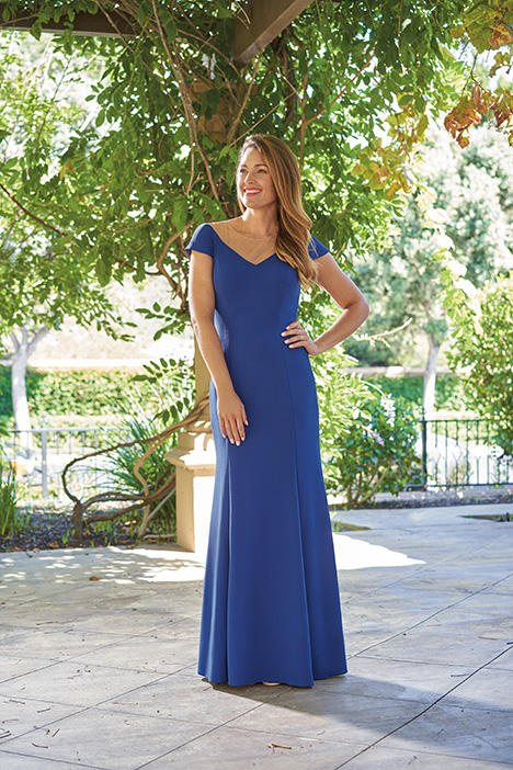 J215011 Mother of the Bride                              dress by Jade by Jasmine