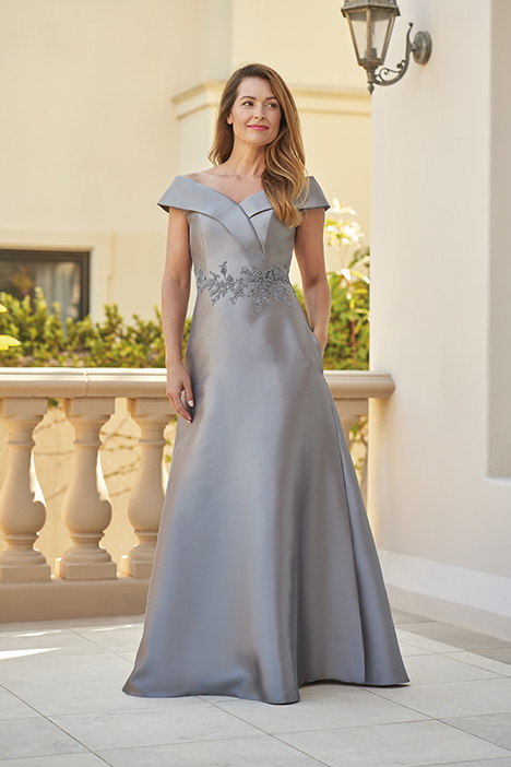 J215012 Mother of the Bride                              dress by Jade by Jasmine