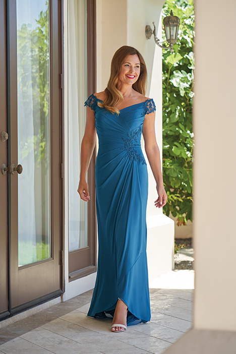 J215013 Mother of the Bride                              dress by Jade by Jasmine