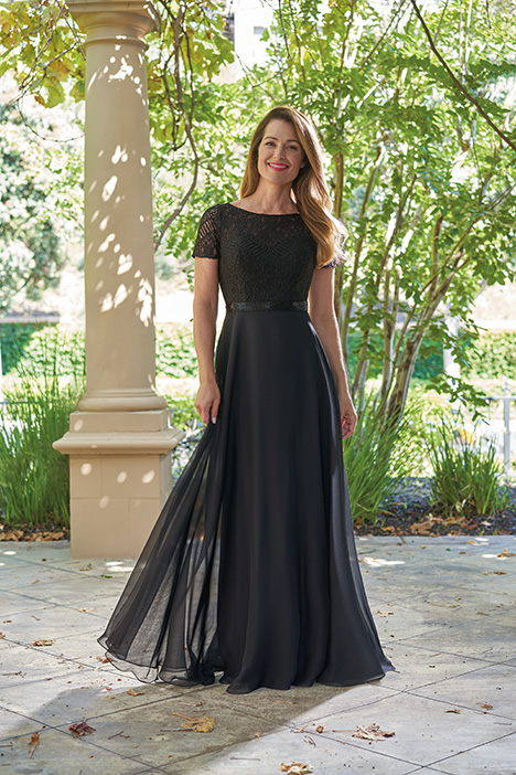 J215015 Mother of the Bride                              dress by Jade by Jasmine