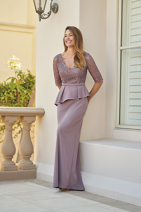 J215016 Mother of the Bride                              dress by Jade by Jasmine