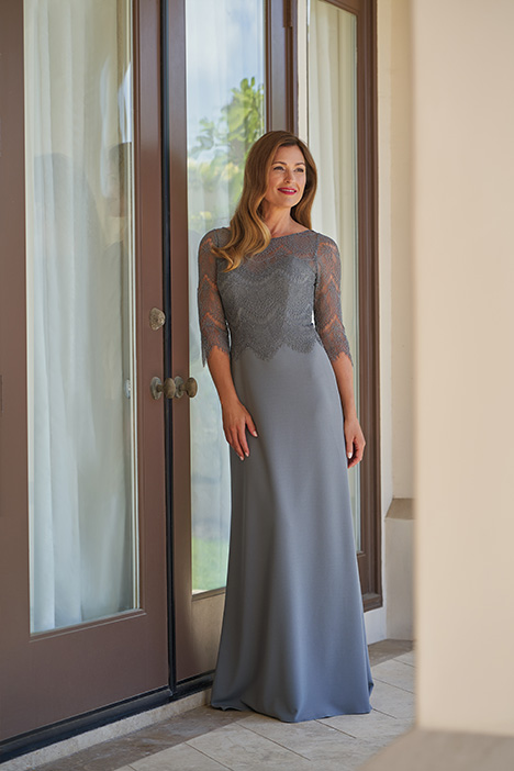 J215017 Mother of the Bride                              dress by Jade by Jasmine