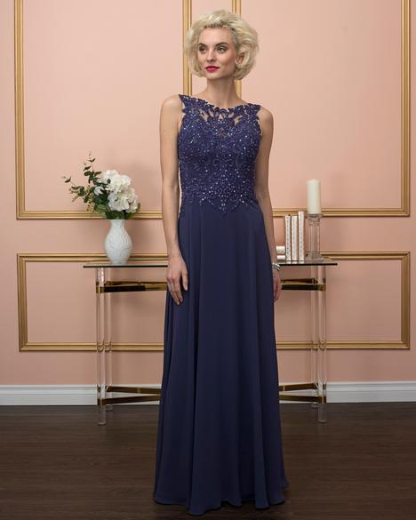 202 Mother of the Bride                              dress by Romantic Bridals: Pearl