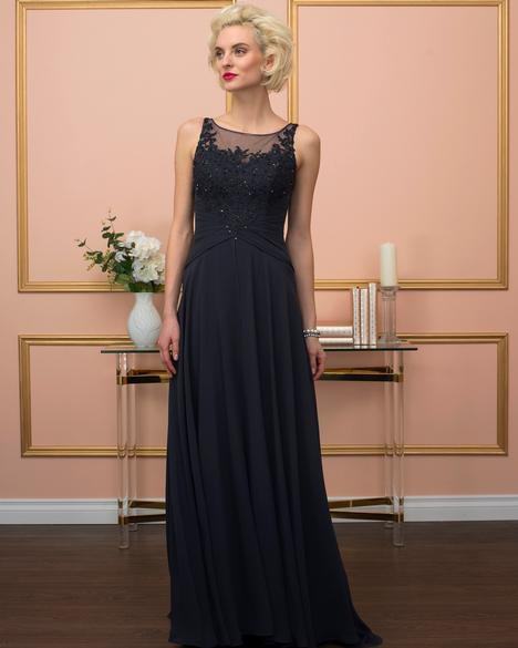 220 Mother of the Bride                              dress by Romantic Bridals: Pearl