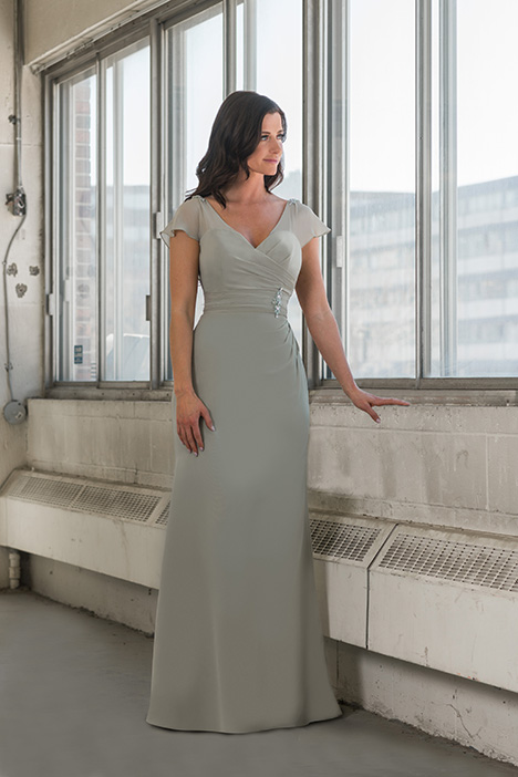 8810 Bridesmaids                                      dress by Bridalane: Tutto Bene
