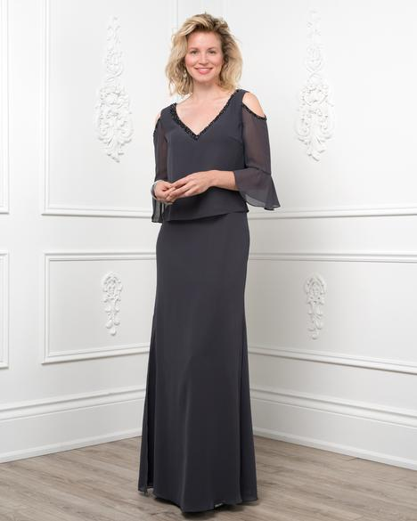 247 Mother of the Bride                              dress by Romantic Bridals: Pearl