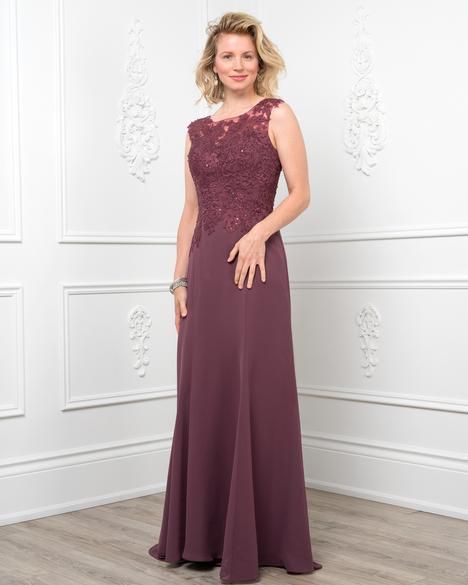 252 Mother of the Bride                              dress by Romantic Bridals: Pearl
