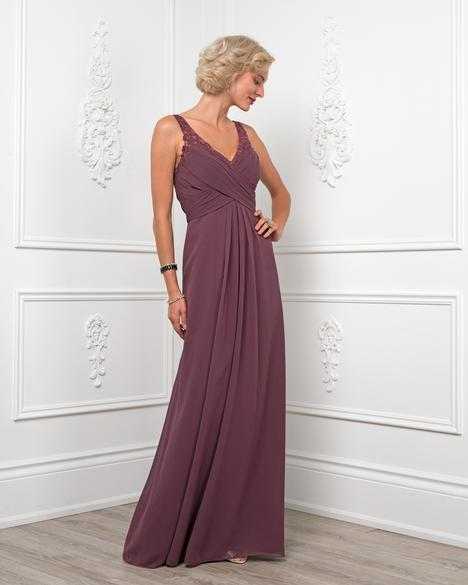 272 Mother of the Bride                              dress by Romantic Bridals: Pearl