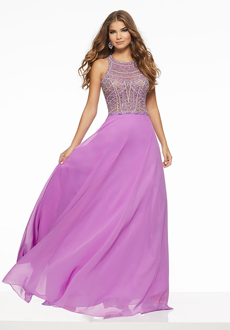 43020 Prom                                             dress by Mori Lee Prom